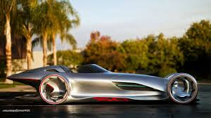 mercedes benz biome wallpaper images of mercedes benz silver lightning sc