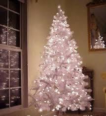 6 ft artificial tree excellent ft prelit multi color