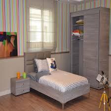 meuble chambre d enfant la captivant chambre d enfant academiaghcr
