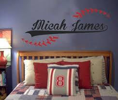 best 25 boys baseball bedroom ideas on pinterest baseball wall