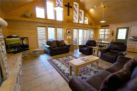 two bedroom home wine n pines two bedroom home ruidoso nm booking com
