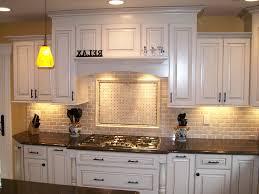 kitchen backsplash with cabinets kitchen backsplash backsplash ideas for tuscan kitchen