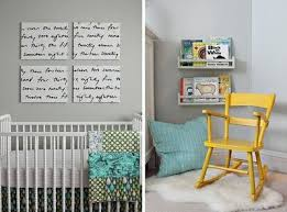 Bekvam Spice Rack Ikea Bekvam Spice Racks As Book Shelves Paint Same Color As