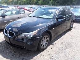 bmw 5 series mileage bmw 5 series questions is 158k to many cargurus