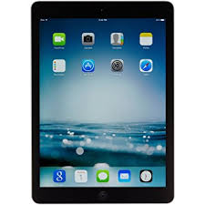 black friday amazon refurbished amazon com apple ipad air a1474 16gb wi fi space gray