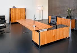 Modern Executive Office Desks Sweet Modern Executive Office Desk Ideas About 5708 Homedessign Com