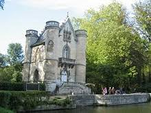Castles Crowns And Cottages by Beautiful Interiors And 18th Century Style Amazing Anita