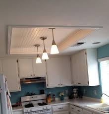 Kitchen Ceiling Light Fixtures Fluorescent Recessed Kitchen Ceiling Lighting Bing Images Kitchen Cabinet