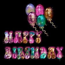 img 58970 birthday addphotoeffect photo editor online