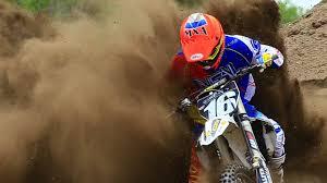 motocross action online motocross wallpapers 2016 wallpaper cave