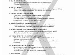 sle mba resume construction estimator resume sle fresh construction estimator