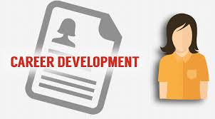 Ttu Resume Builder University Career Center University Career Center Ttu