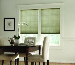 Interior Window Shutters Home Depot Decorating Light Yellow Bali Cellular Shades For Home Interior