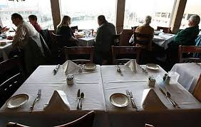 san francisco restaurants with available thanksgiving reservations