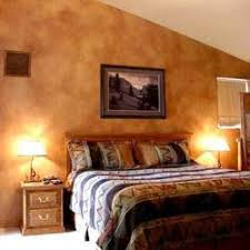 Texture Paint Designs Texture Painting Service In India