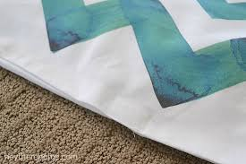 What Size Is A Twin Duvet Cover How To Make A Duvet Cover