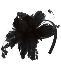 French Feathers Home Decor And Accessories by Accessories Hats U0026 Hair Accessories Dillards Com