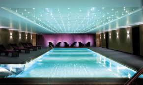 spas at waldorf astoria hotels u0026 resorts waldorf astoria global
