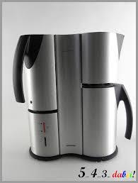 siemens kaffeemaschine porsche design siemens kaffeemaschine porsche schaltpläne richtig lesen für