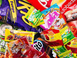 where to buy mexican candy a basic introduction to the salty spicy world of mexican snacks