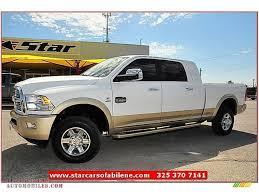 2011 dodge ram 2500 for sale 18 best vehicles i ve owned images on vehicles