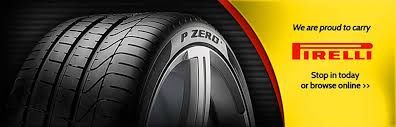 nissan altima 2005 ottawa ottawa tires direct your 1 place for winter tires in ottawa on