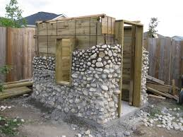 738 best sheds u0026 summerhouses images on pinterest garden sheds
