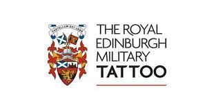 tattoo edinburgh dates royal edinburgh military tattoo 2018 edinburgh events edinburgh