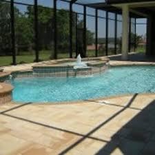 Aquascapes Pools Aquascape Pools 10 Photos Pool U0026 Tub Service 5337