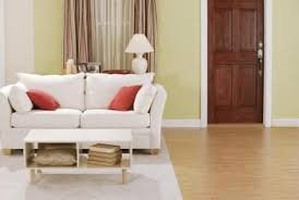 What Colour Sofa Goes With Cream Carpet How To Decorate A Room With A Cream Colored Sofa Home Guides