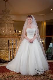 Berketex Wedding Dresses Timeless Bridalwear Our Enchanted Wedding