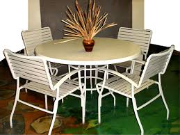 Samsonite Lawn Furniture by Patio Chair Straps Best Chair Decoration