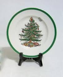 spode tree ebay