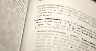 know your rights at work workplace sexual harassment aauw