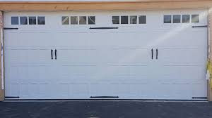 garage door photos repair u0026 installation cleveland oh