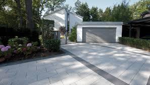 Haus Und Garten Ideen Finden Sie Die Richtigen Pflastersteine Für Ihre Einfahrt