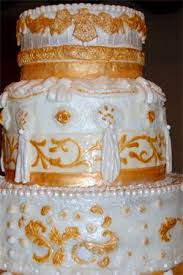 www piecea u0027cakeconfections com weddings and special events
