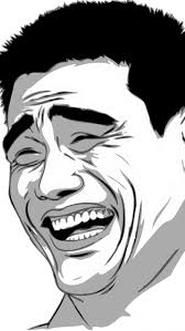 Meme Face Wallpaper - yao ming meme face iphone 5 wallpaper 640x1136