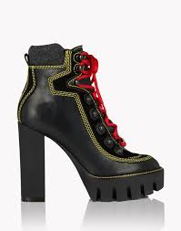 womens fall boots canada ankle boots for fall winter 16 17 dsquared2 store