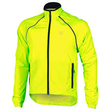 convertible cycling jacket mens product