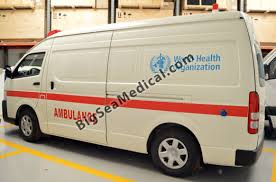 toyota th toyota hiace big sea medical