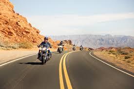 motorcycle riding boots near me las vegas motorcycle rentals harley rentals las vegas eaglerider