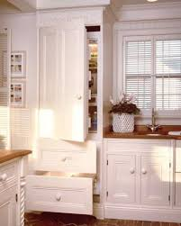 alluring country style kitchen cabinets and country or rustic