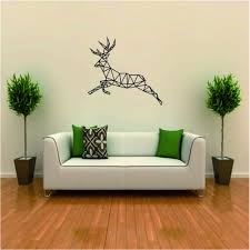 Decoration Geometric Wall Decals Home by Popular Geometry Decoration Buy Cheap Geometry Decoration Lots