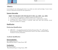 quotation request format pdf simple quotation format fitness trainer resume