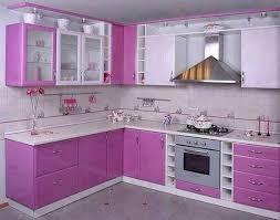 88 best pretty purple kitchens images on pinterest purple