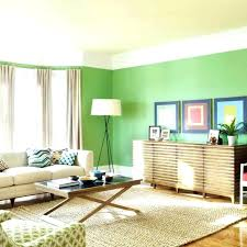 home interior colors for 2014 best interior paint colors 2014 living room paint colors fashion