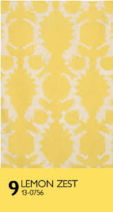 Yellow Bath Rugs 112 Best Cute Area Rugs Images On Pinterest Rug Making Diy Rugs