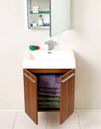 Bathroom Sink And Cabinet Combo Bathroom Designs Traditional Small Bathroom Sink And Vanity Combo