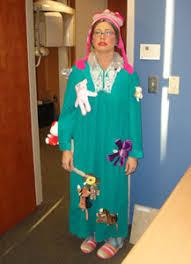 Dental Halloween Costumes Fun Photos